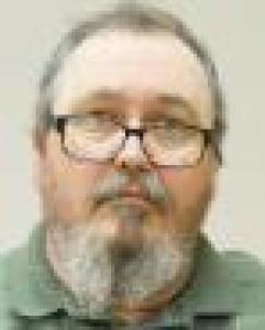 John Wesley Welch a registered Sex Offender of Arkansas