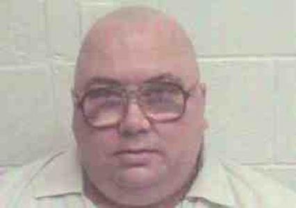Steven Richard Goss a registered Sex Offender of Arkansas