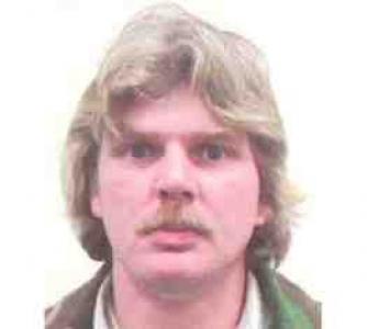 Jerome Garland Moore a registered Sex Offender of Arkansas