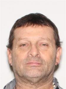 Robert Lynn Mcbrier a registered Sex Offender of Arkansas