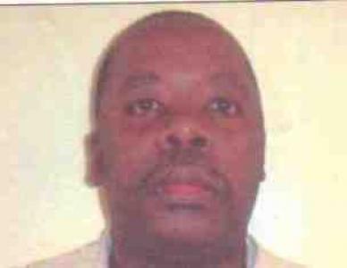 Lavell Jackson a registered Sex Offender of Arkansas