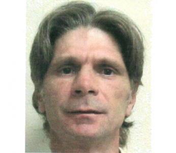 Gary Douglas Eller a registered Sex Offender of Arkansas