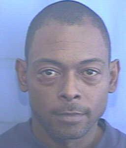Thomas Hall Jr a registered Sex Offender of Arkansas