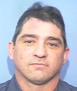 William David Hicks a registered Sex Offender of Arkansas
