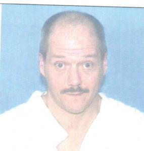 Timothy Scott Scroggins a registered Sex Offender of Arkansas