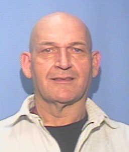 Donald Ray Jackson Jr a registered Sex Offender of Arkansas
