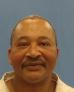 Jessie Sylvester Jenkins a registered Sex Offender of Arkansas