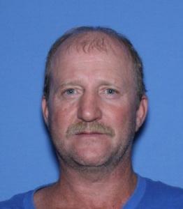 Bobby Joe Davis a registered Sex Offender of Arkansas