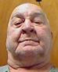 E J Davidson a registered Sex Offender of Arkansas