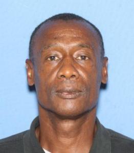 Timothy Wade Jackson a registered Sex Offender of Arkansas