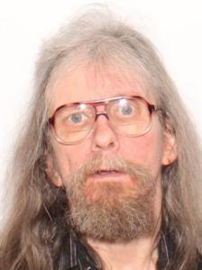 Kennith Earl Whorton a registered Sex Offender of Arkansas