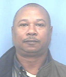 Mckinley Charles Green a registered Sex Offender of Arkansas