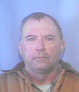 Daryl Richard Hundley a registered Sex Offender of Arkansas