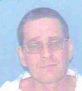 William Walter Wherry a registered Sex Offender of Arkansas