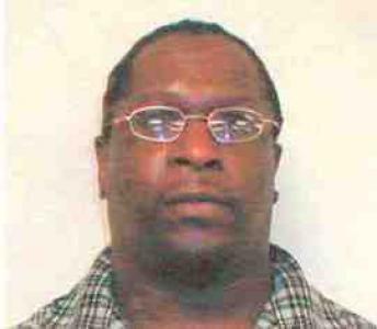 Michael Larenz Douglas a registered Sex Offender of Arkansas