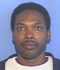 Chet Lee Murry a registered Sex Offender of Arkansas