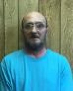 Earl Wayne Owensby a registered Sex Offender of Arkansas