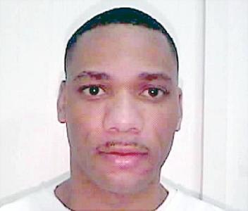 Matthew Monk a registered Sex Offender of Arkansas