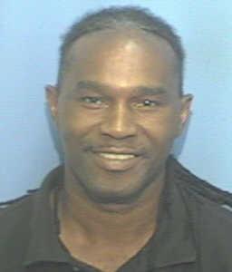 Tony Lee Valure a registered Sex Offender of Arkansas