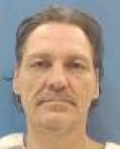 Franklin Lee Fortney Sr a registered Sex Offender of Arkansas