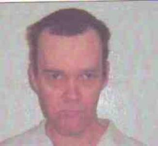 Gary Odel Gist a registered Sex Offender of Arkansas