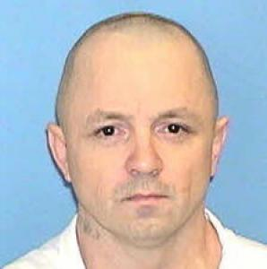 Randy D Wadlington a registered Sex Offender of Arkansas