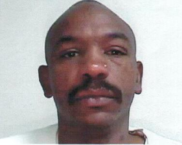 Roy Lee Brown a registered Sex Offender of Arkansas