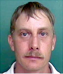 Ronald Britt Griggs a registered Sex Offender of Arkansas