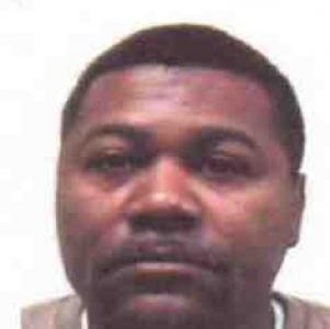 Marvin Ray Patterson a registered Sex Offender of Arkansas
