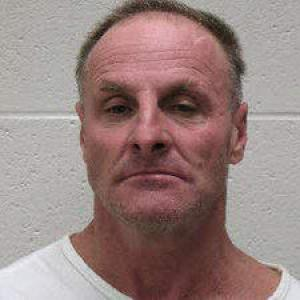 John Lee Scott a registered Sex Offender of Arkansas