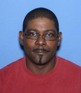 David B Parker a registered Sex Offender of Arkansas
