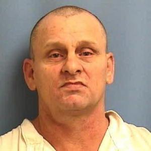 Fred Allen Bowser a registered Sex Offender of Arkansas