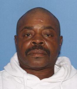 Harrison Thomas a registered Sex Offender of Arkansas