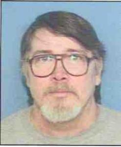 Bobbie Gene Edmondson a registered Sex Offender of Arkansas
