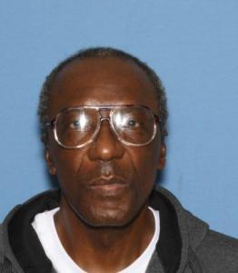 Fredrick Lee Daniels a registered Sex Offender of Arkansas