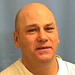 Robert Wayne Gatlin a registered Sex Offender of Arkansas
