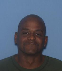 Ricky D Womack a registered Sex Offender of Arkansas