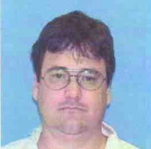 Arthur J Blount a registered Sex Offender of Arkansas