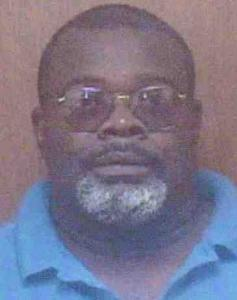 Leotis Dwayne Graydon a registered Sex Offender of Arkansas