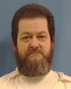 Glenn Dale Jones a registered Sex Offender of Arkansas