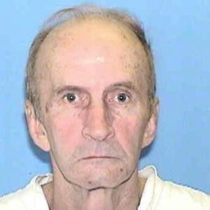 Stephen D Edwards a registered Sex Offender of Arkansas