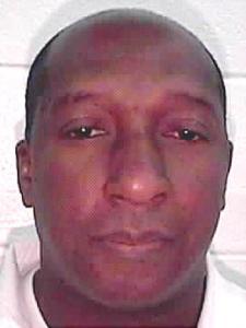 Darrell Edward Maxberry a registered Sex Offender of Arkansas