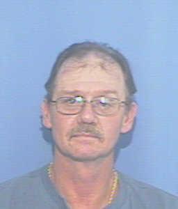 Jeffery Charles Wilson a registered Sex Offender of Arkansas