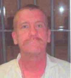 David Edgar Burnett a registered Sex Offender of Arkansas