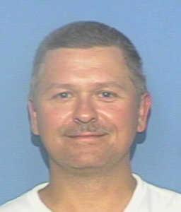 John E Burge a registered Sex Offender of Arkansas