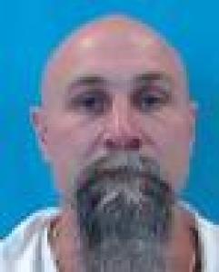 David Dwayne Burnett a registered Sex Offender of Arkansas