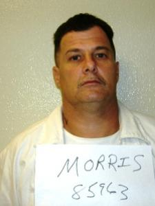 Brian Keith Morris a registered Sex Offender of Arkansas