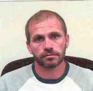 Daniel Lee Steele a registered Sex Offender of Arkansas