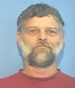 Kevin Dedmon Cooper a registered Sex Offender of Arkansas