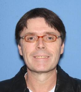 Bobby J Wall a registered Sex Offender of Arkansas